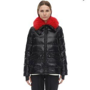 Brandnew Moncler Grenoble Arabba Ski jacket